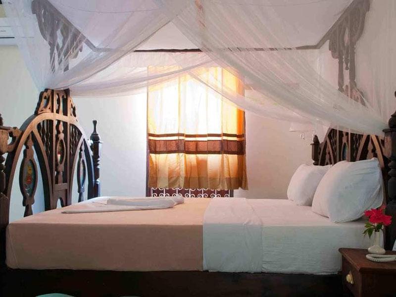 4Forodhani Park Hotel (7)
