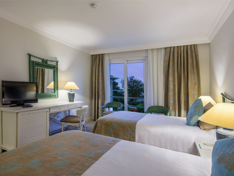 4Mirage Park Resort (8)