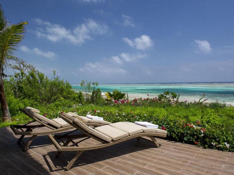 4Zawadi Hotel Zanzibar (1)
