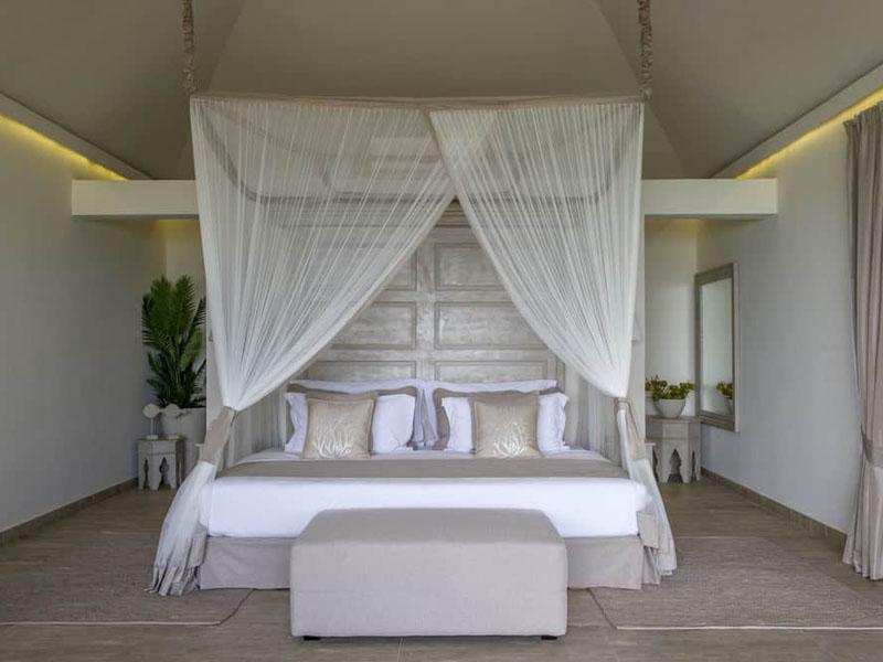 4Zawadi Hotel Zanzibar (2)