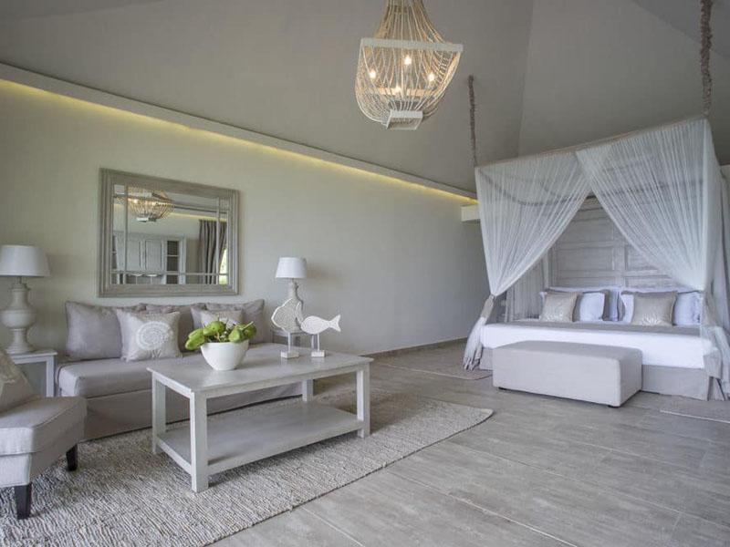 4Zawadi Hotel Zanzibar (3)