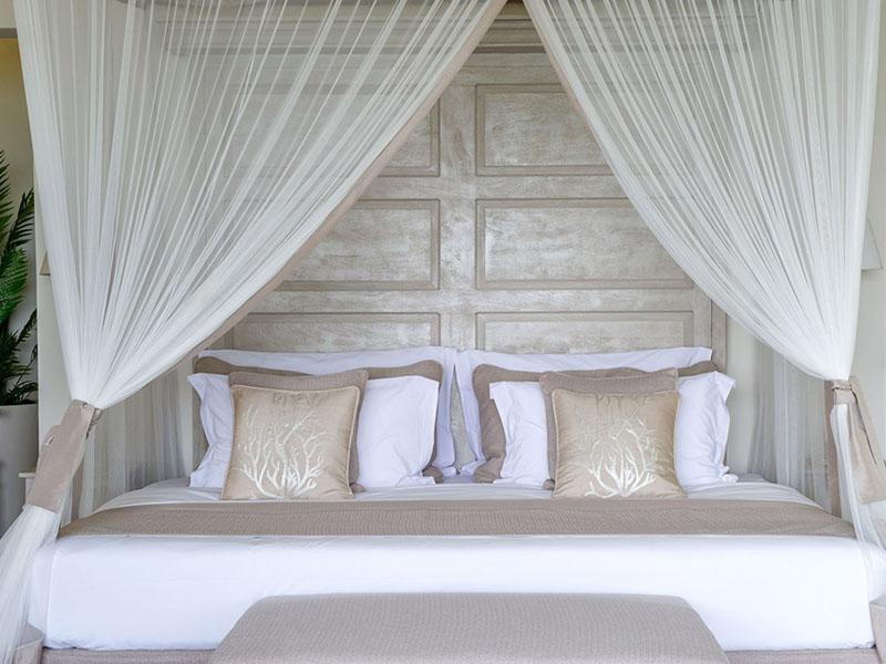 4Zawadi Hotel Zanzibar (4)
