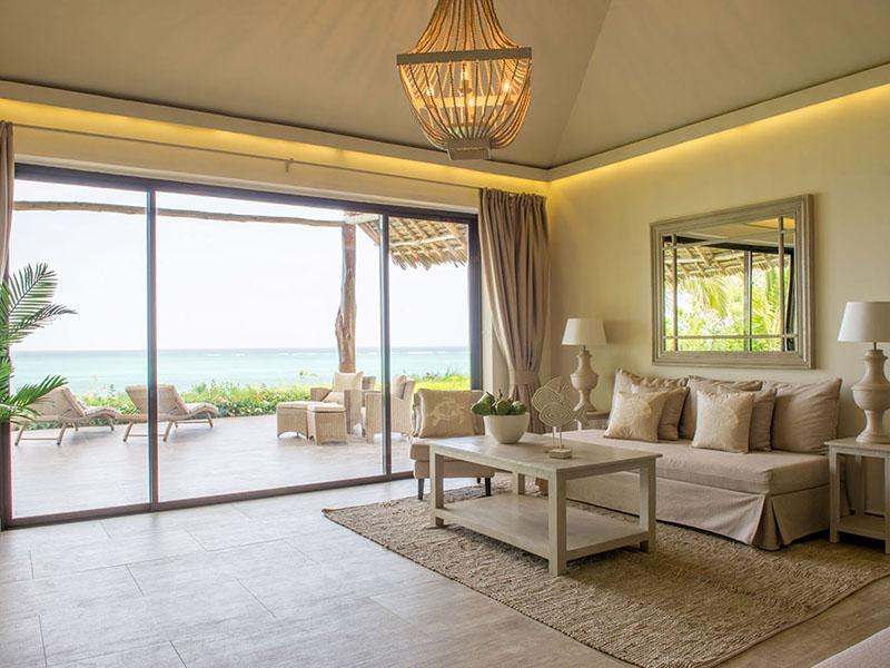 4Zawadi Hotel Zanzibar (5)