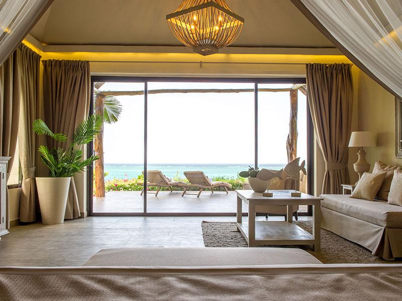 4Zawadi Hotel Zanzibar (6)