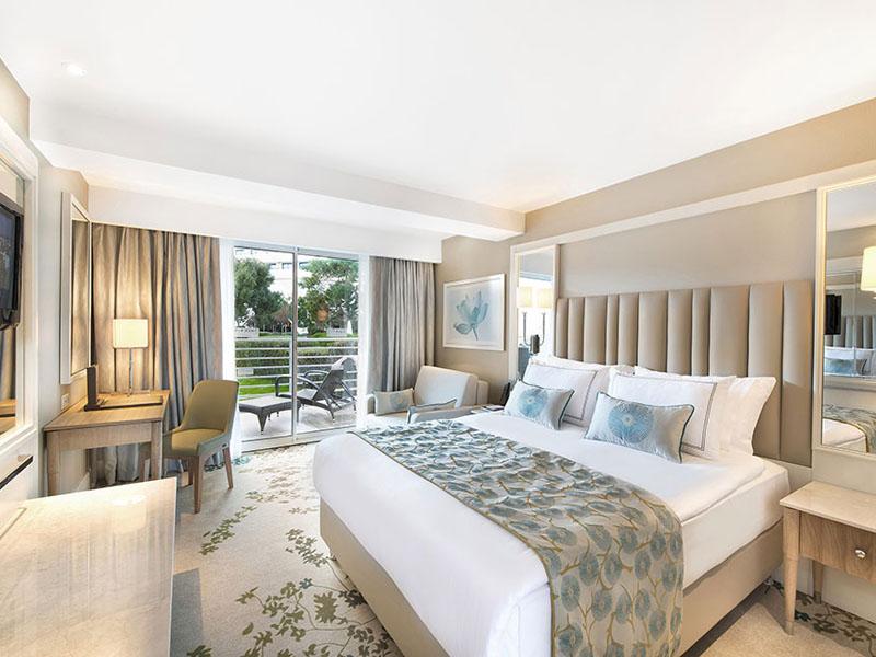 5_titanic_beach_lara_anex_standard_room_with_garden_view
