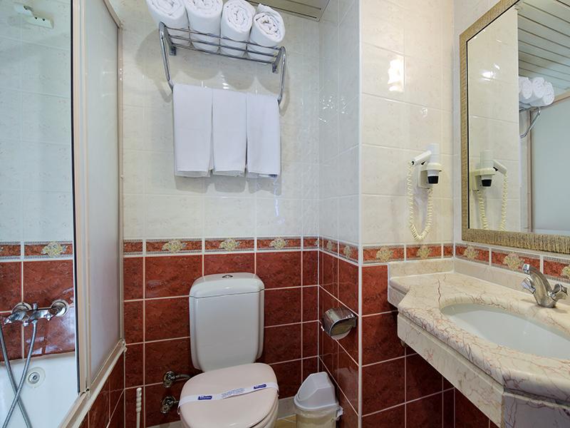 A22 WC