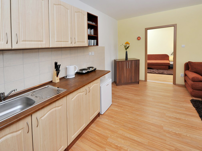 APARTMENT TYPE A (11)