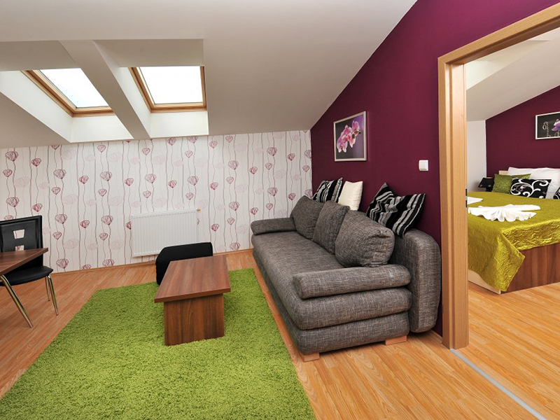 APARTMENT TYPE A (13)