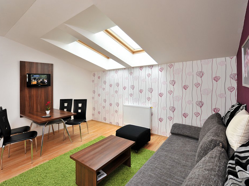 APARTMENT TYPE A (14)