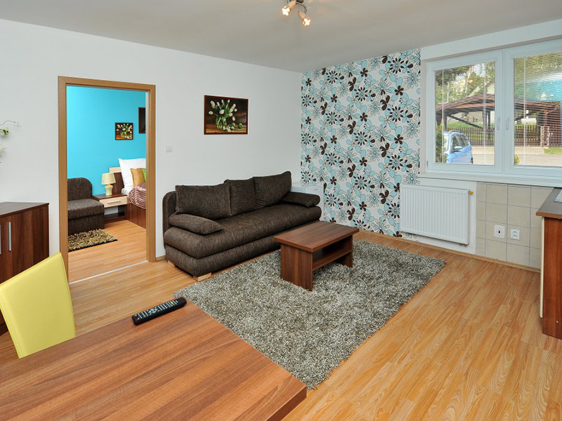 APARTMENT TYPE A (4)