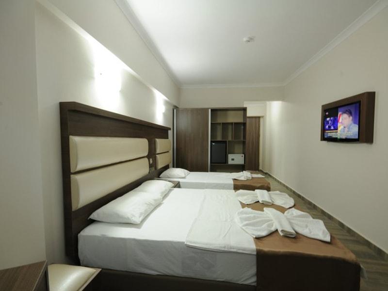 Adler Hotel Marmaris (11)