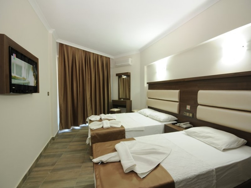 Adler Hotel Marmaris (12)