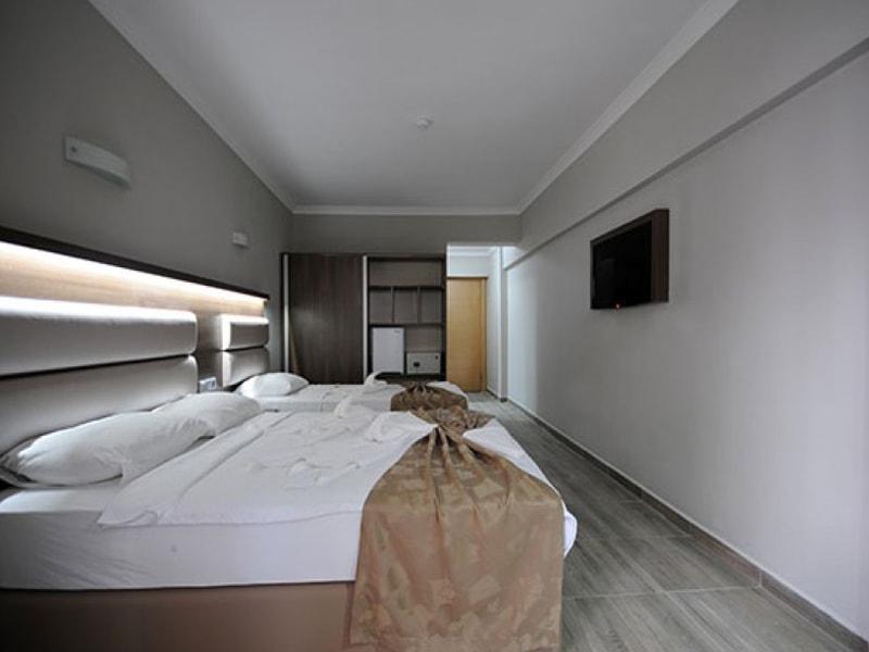 Adler Hotel Marmaris (13)