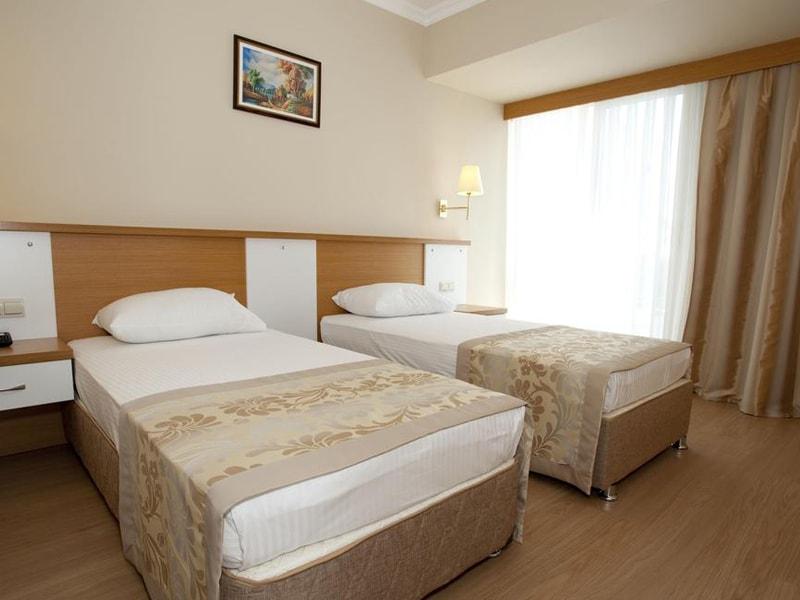 Aes Club Hotel (17)