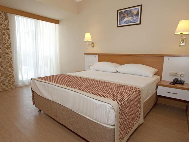 Aes Club Hotel (18)