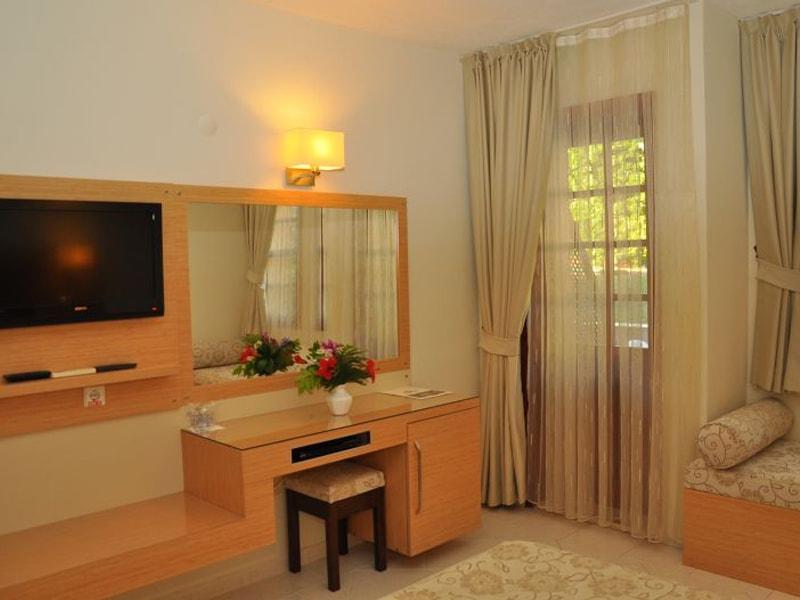 Alize Hotel (3)