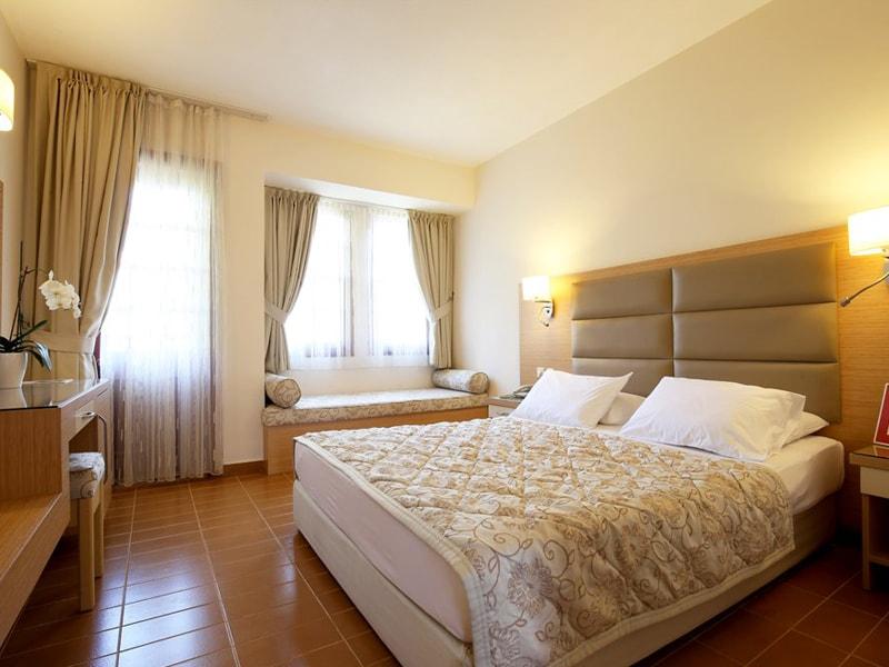Alize Hotel (30)