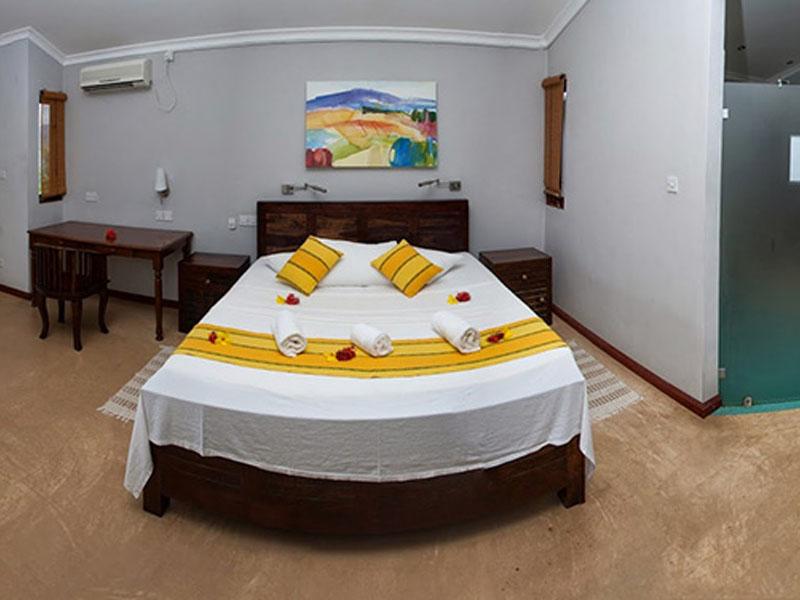 Anse-soleil-beachcomber-Premier-Rooms-Panoramic