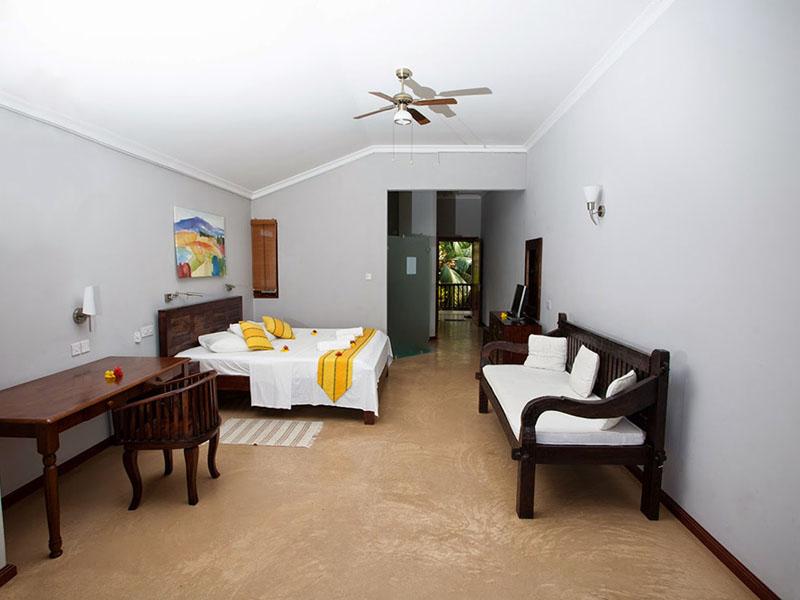 Anse-soleil-beachcomber-Premier-Rooms