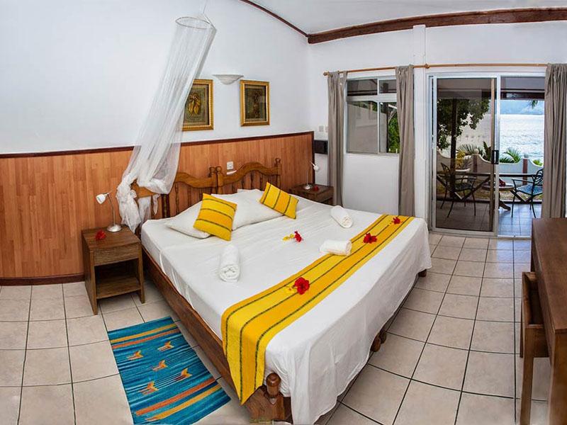 Anse-soleil-beachcomber-Standard-Rooms