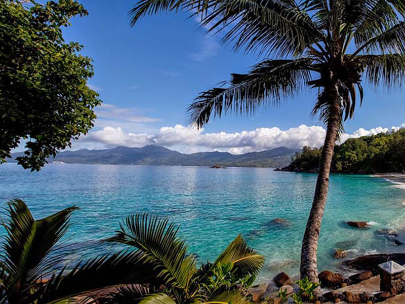 Anse-soleil-beachcomber-View-from-Standard-Rooms-1