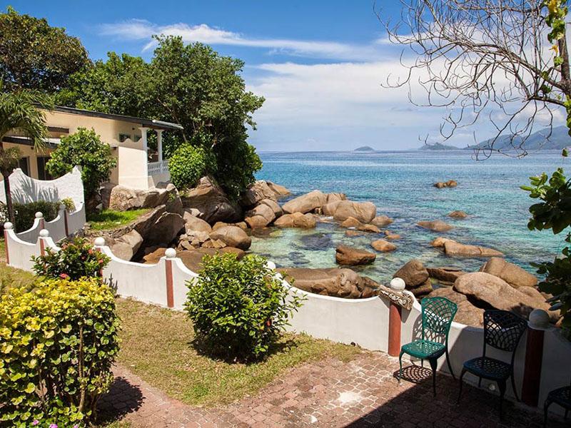 Anse-soleil-beachcomber-View-of-Superior-Rooms