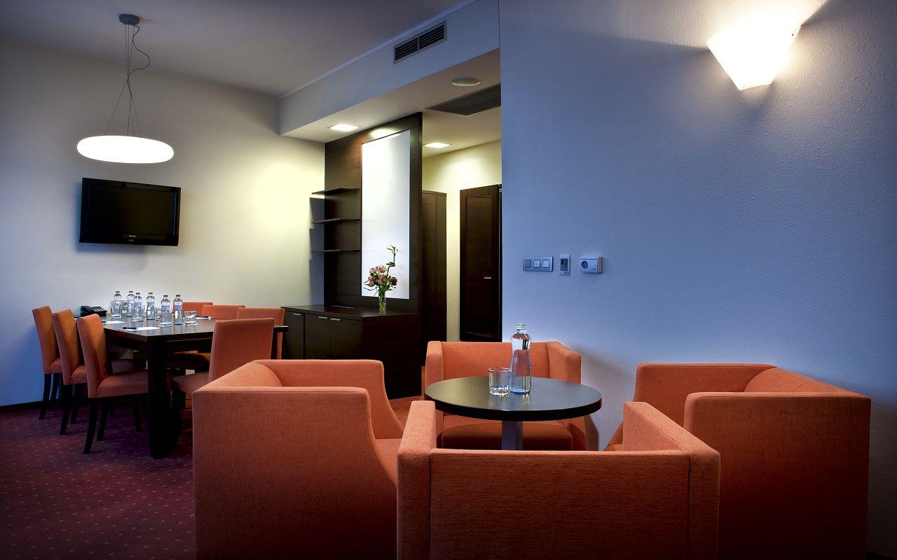 Apartman-Executive_Izba608_1-1