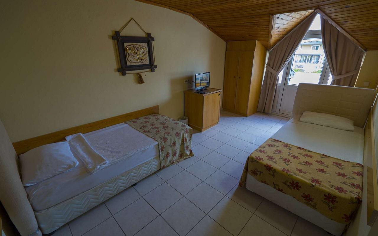 Armas Gul Beach Resort (13)