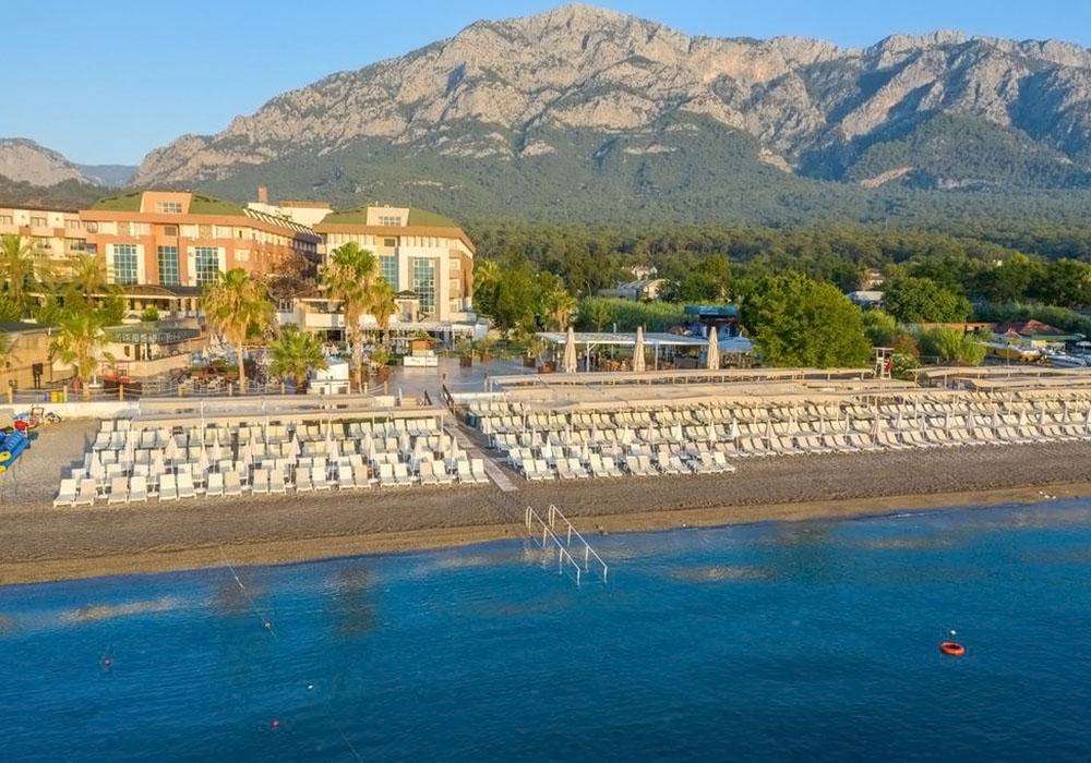 Armas Gul Beach Resort-1604 (14)