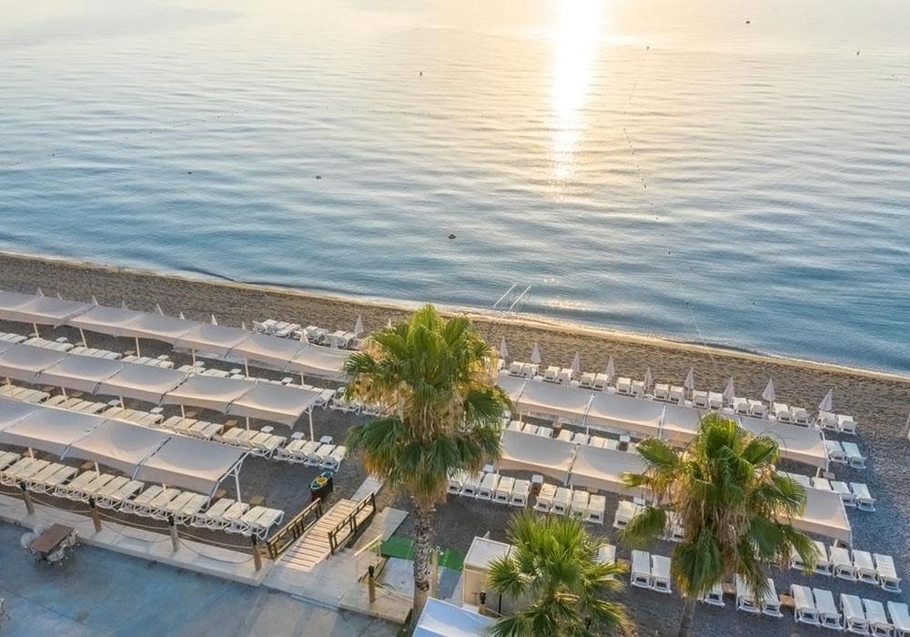 Armas Gul Beach Resort-1604 (15)