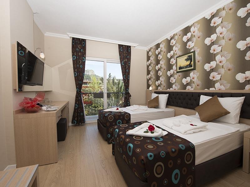 Asdem Park Hotel (12)