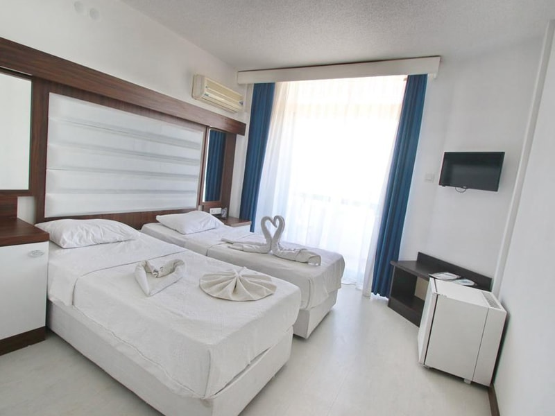 Asena Hotel (10)