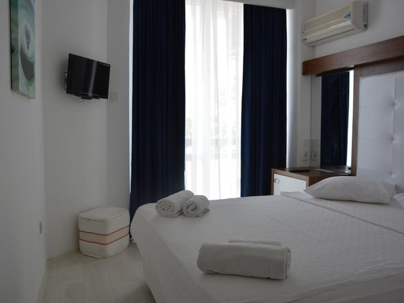 Asena Hotel (19)