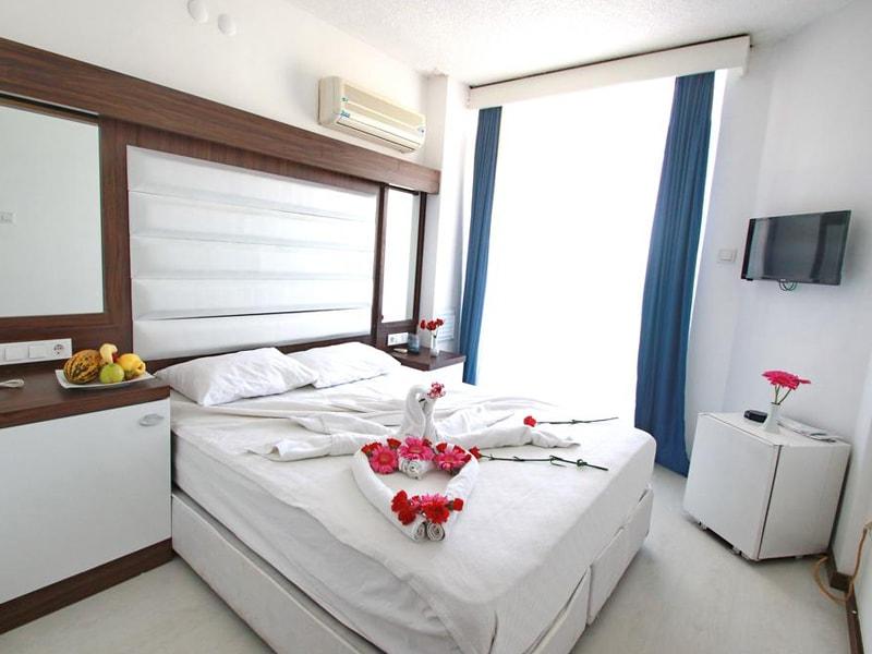 Asena Hotel (6)