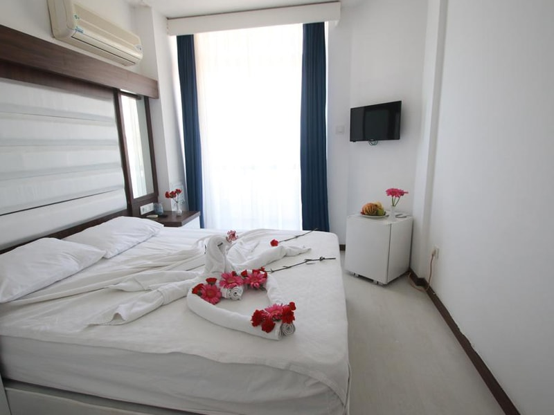 Asena Hotel (9)