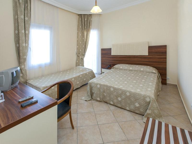 Bitez Kassandra Hotel (18)