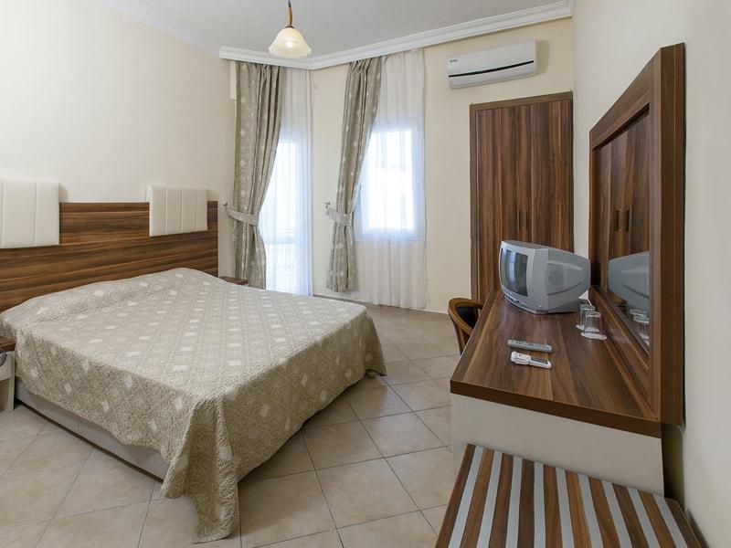 Bitez Kassandra Hotel (19)
