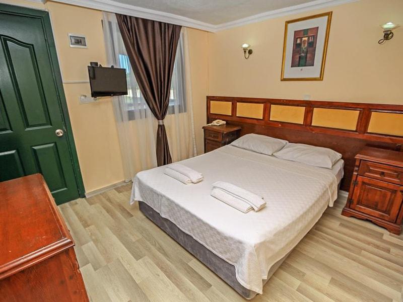 Bodrum Skylife Hotel (16)