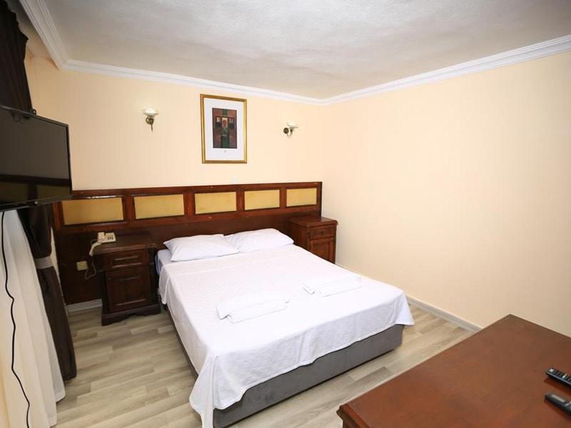 Bodrum Skylife Hotel (18)