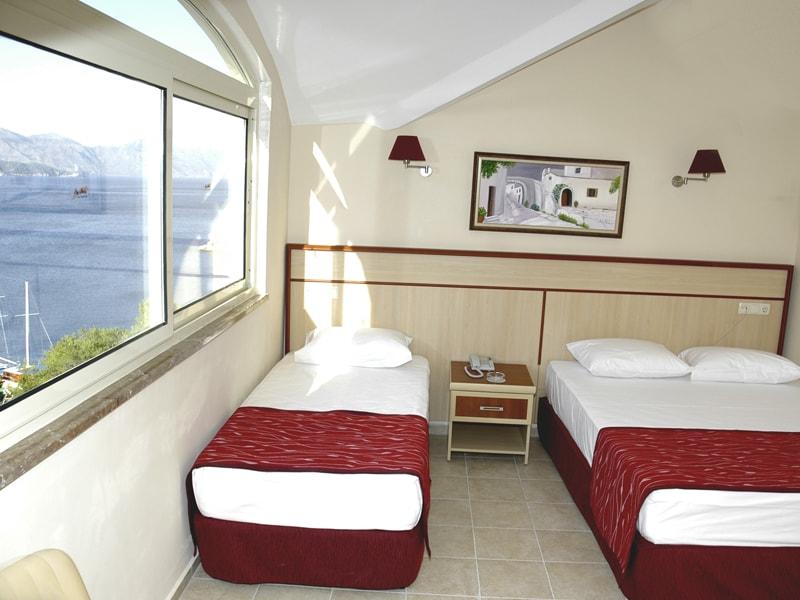 Calipso Beach Hotel Turunc (7)