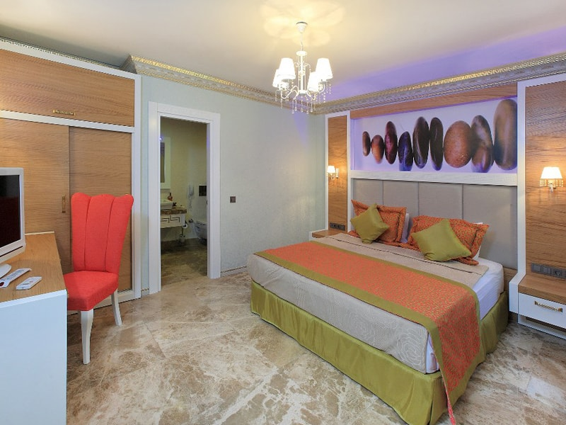 Camelot Butik Hotel 5 (11)