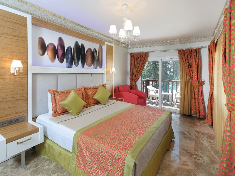 Camelot Butik Hotel 5 (19)
