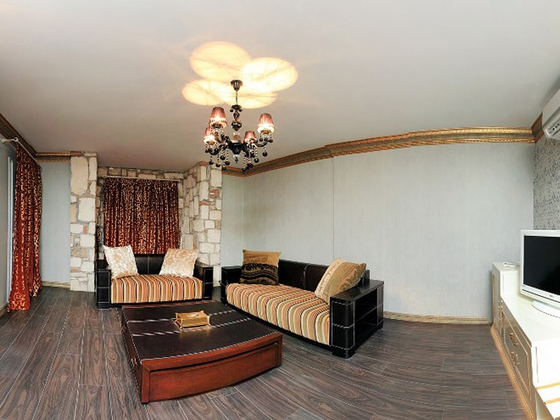 Camelot Butik Hotel 5 (5)