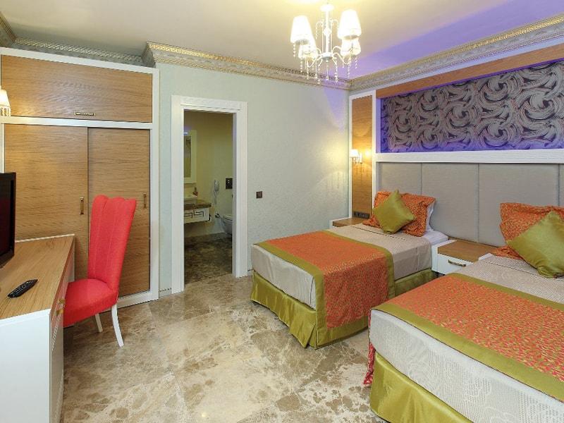Camelot Butik Hotel 5 (6)