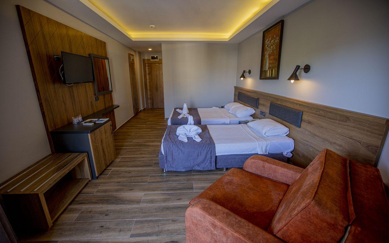 Fatih Hotel (10)