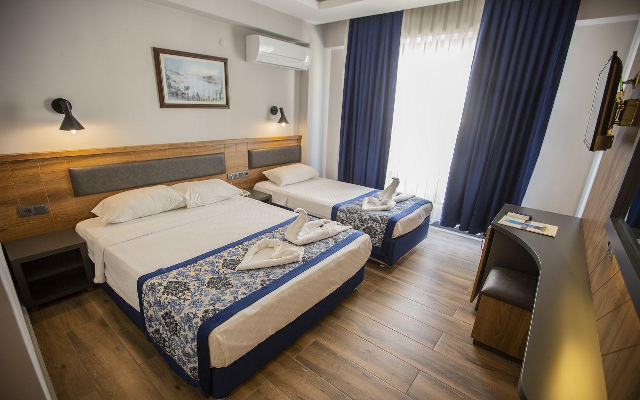 Fatih Hotel (13)