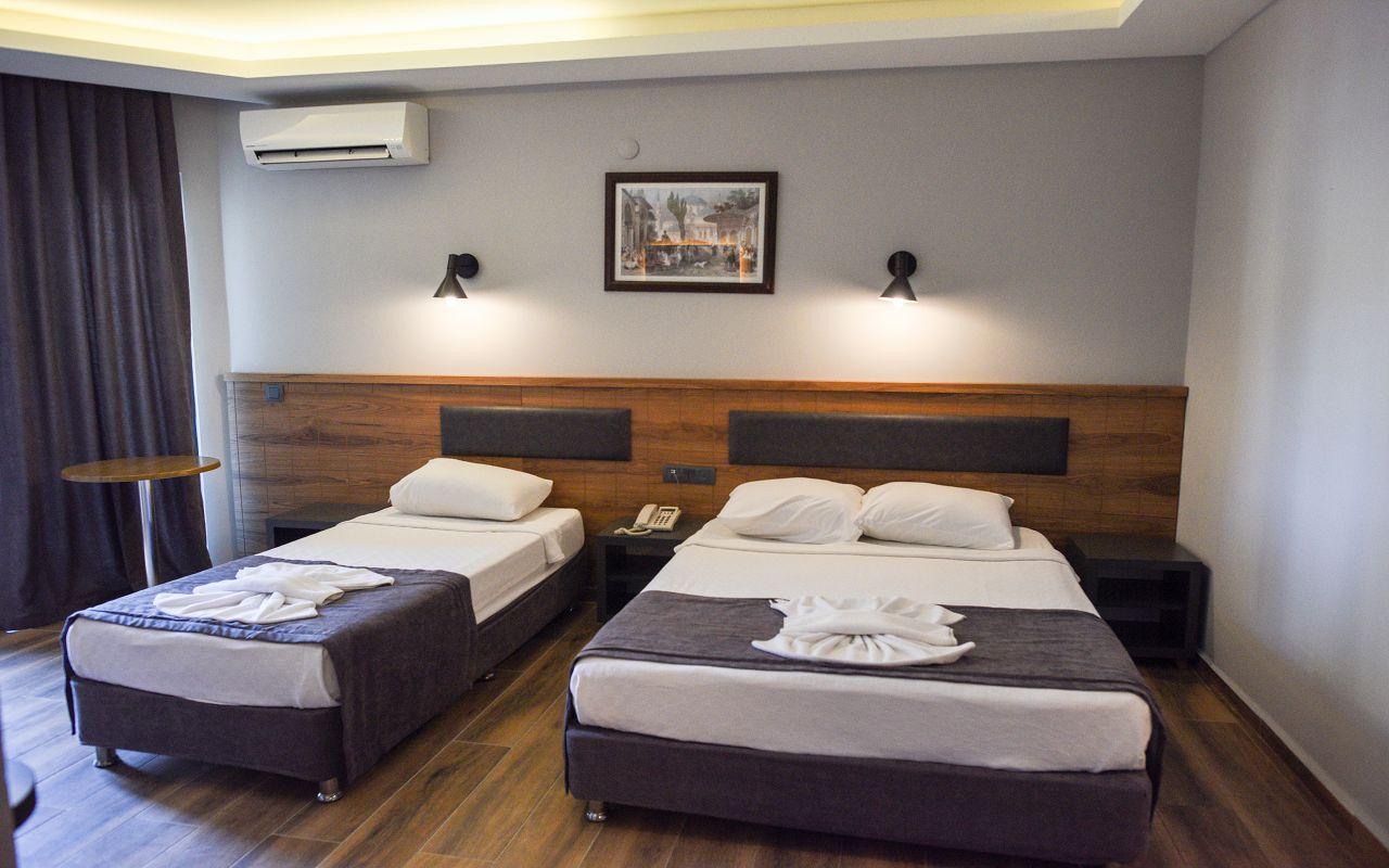 Fatih Hotel (16)