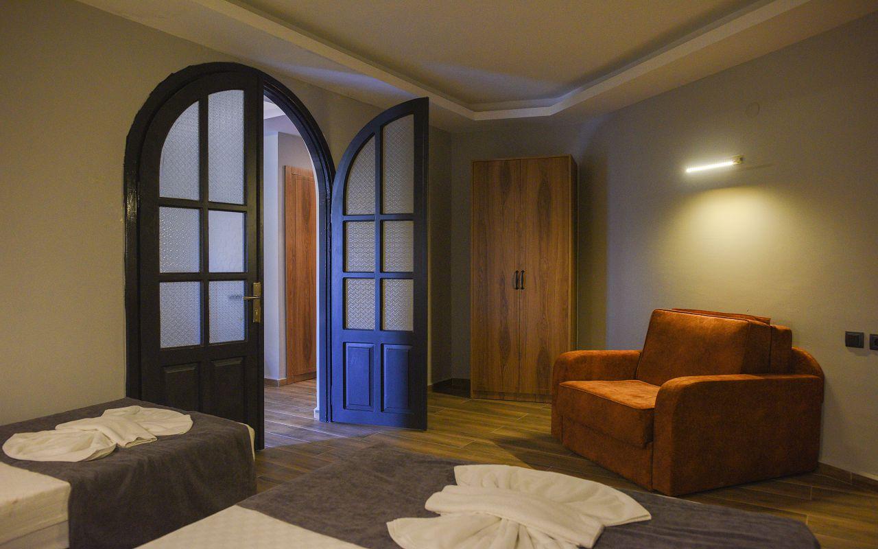 Fatih Hotel (18)