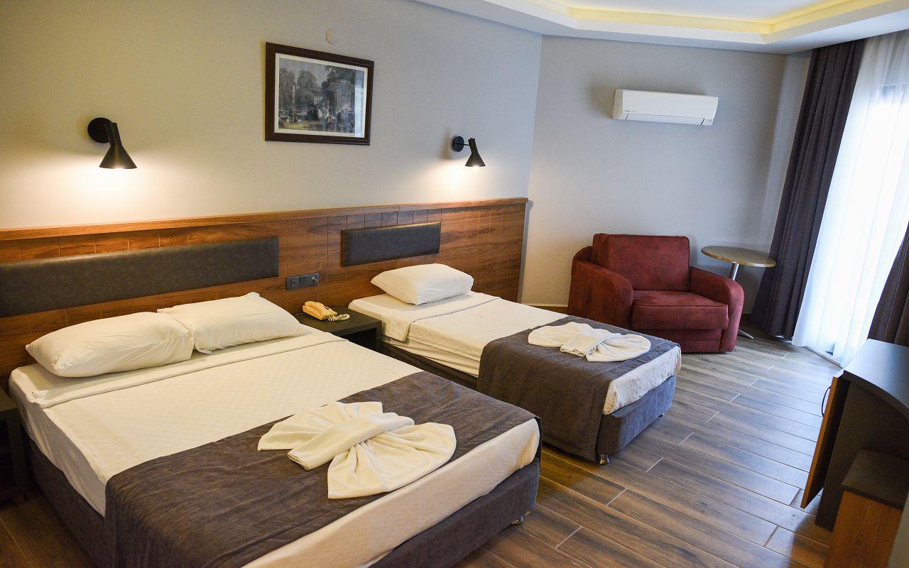 Fatih Hotel (20)
