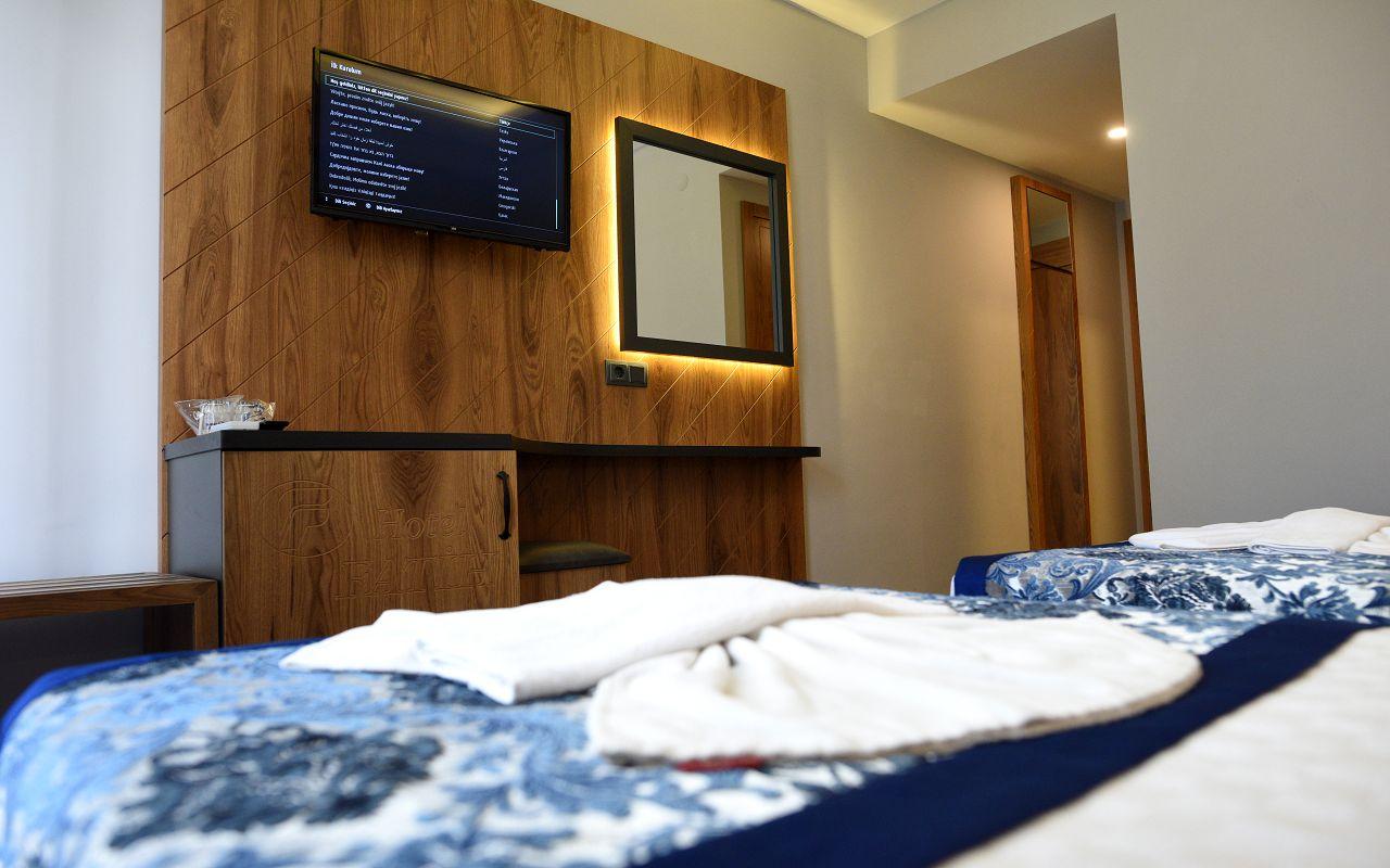 Fatih Hotel (23)